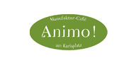 Manufaktur-Café Animo